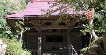 4.石道寺