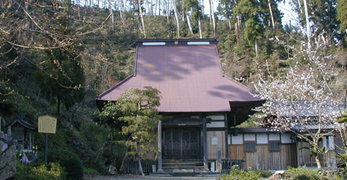 1.黒田観音寺