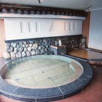 People's Hostel Hokoso