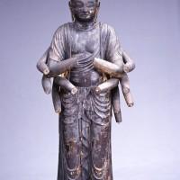 赤後寺(日吉神社)