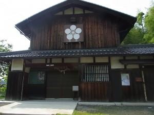 http://kitabiwako.jp/wp_sys/wp-content/uploads/2014/06/a02b5cc8ddc43a6f7206d31d0d5424461-300x225.jpg